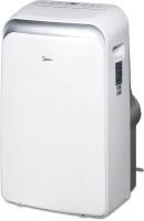Midea- Portable Air Conditioner - 12000BTU Photo