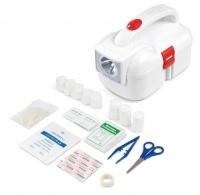 Creative Travel Signal First Aid Kit Photo