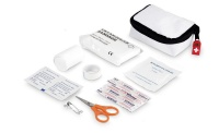 Best Brand Medic First Aid Kit Photo