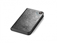 Best Brand Fabrizio Power Bank - 8000mah - Black Photo