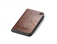 Best Brand Fabrizio Power Bank - 8000mah - Brown Photo