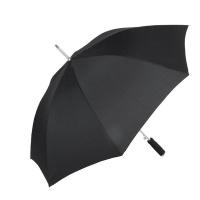 Alice Umbrellas In Style Mini Golf - Black Photo