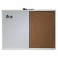 Quartet Magnetic Combo Board Photo