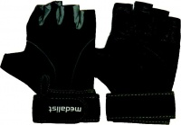 Medalist Pro 2 Weight Lifting Glove Photo