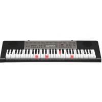 Casio Standard Keyboard - LK-265K2 Photo