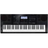 Casio Standard Keyboard - CTK-7200K2 Photo