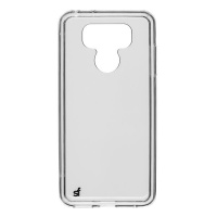 LG Superfly Soft Air Jacket for G6 - Clear Photo