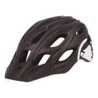 Endura Hummvee Cycling Helmet Photo