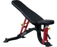 Impulse SL Multi Adjustable Bench Photo