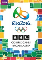 Rio 2016 Olympic Games Photo