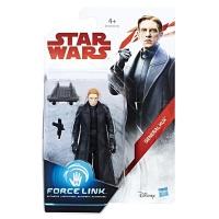 Star Wars Force Link Figure - General Hux Photo