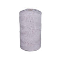 Treeline Cotton Twine 500 gram 2mm Photo