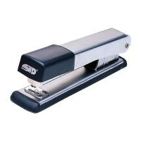 STD Metal Full Strip Stapler - 20 sheets Photo