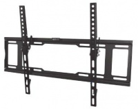 "Ellies Easymount Ultra Slim Low Profile Tilt Bracket For 37-70"" TV's Photo"