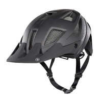 Endura Men's Cycling Helmet Photo