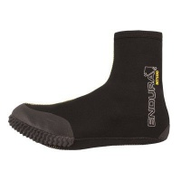 Endura Overshoe 2 - Black Photo