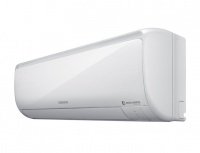 Samsung Maldives Series Split Air-Conditioner Model AR18 JSFPA - Inverter technology Photo