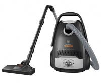 Bennett Read Whisper Vacuum Cleaner Photo