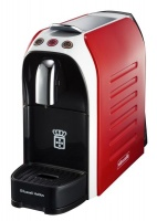 Russell Hobbs - X Vida Galaxia Coffee Machine Photo