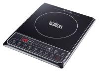 Salton - Single Induction Cooker Photo