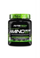 Nutritech Amino Boost 2.0 Tropical Rain - 540g Photo