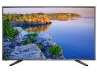 """Sinotec 32"""" HD Ready LED TV Photo"""