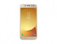 Samsung Galaxy J5 Pro 16GB LTE Single - Gold Cellphone Photo
