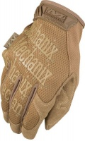 Mechanix Wear The Original Coyote Glove Photo