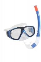 Aqualine Combo Set - Blue Photo