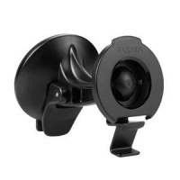 Garmin Replacement Suction Cup Mount Photo