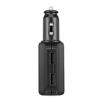 Garmin High-speed Multi-charger Photo