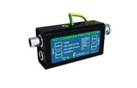 HD Camera Surge Protector Signal Plus PWR Photo