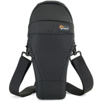 Lowepro S&F Quick Flex Pouch 75 AW Digital Camera Photo