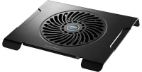 Cooler Master NotePal CMC3 Universal Notebook Cooling Stand Photo