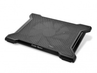 Cooler Master NotePal X-Slim 2 Universal Notebook Cooling Stand Photo