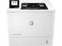 HP LaserJet Enterprise M607n Mono Laser Printer Photo