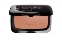 L.O.V Cosmetics Heartful Healthy Glow Blush 041 Photo