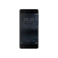 Nokia 5 16GB LTE - Black Cellphone Cellphone Photo