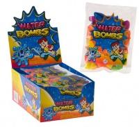 Bulk Pack x12 Balloon Waterbombs - 100 Piece Photo