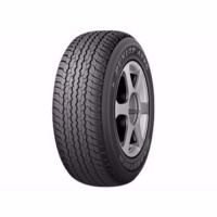 Dunlop 265/60R18 AT25P Tyre Photo
