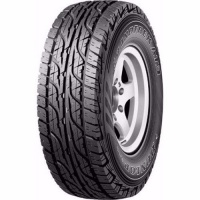 Dunlop 245/75R16 AT3 MFS Tyre Photo
