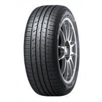 Dunlop Tyres Dunlop 205/55VR16 FM800A MFS 91 Tyre Photo