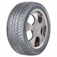 Dunlop 195/55R15 HTR A/S P01 MFS Tyre Photo