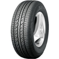 Dunlop 185/60R14 HTRT4 Tyre Photo