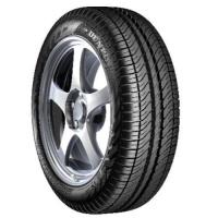Dunlop Tyres Dunlop 195/50R15 HTR50Z Tyre Photo