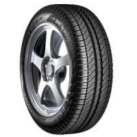 Dunlop Tyres Dunlop 185/60R15 HTRH5 Tyre Photo