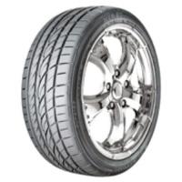 Dunlop 245/45R17 HTRZ3 MFS Tyre Photo