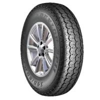 Dunlop 195R14 SP LT-11 Tyre Photo