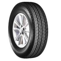 Dunlop 185/80R14 SP44 Tyre Photo