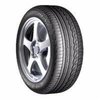 Dunlop 215/40R18 Sport 01 ROF MFS Tyre Photo